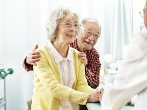 Michigan home care