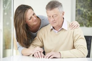 What All Alzheimer's Caregivers Need to Know