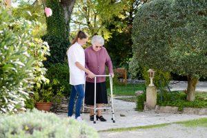 Cassopolis Home Care