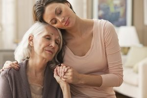 help at home - elder care kalamazoo