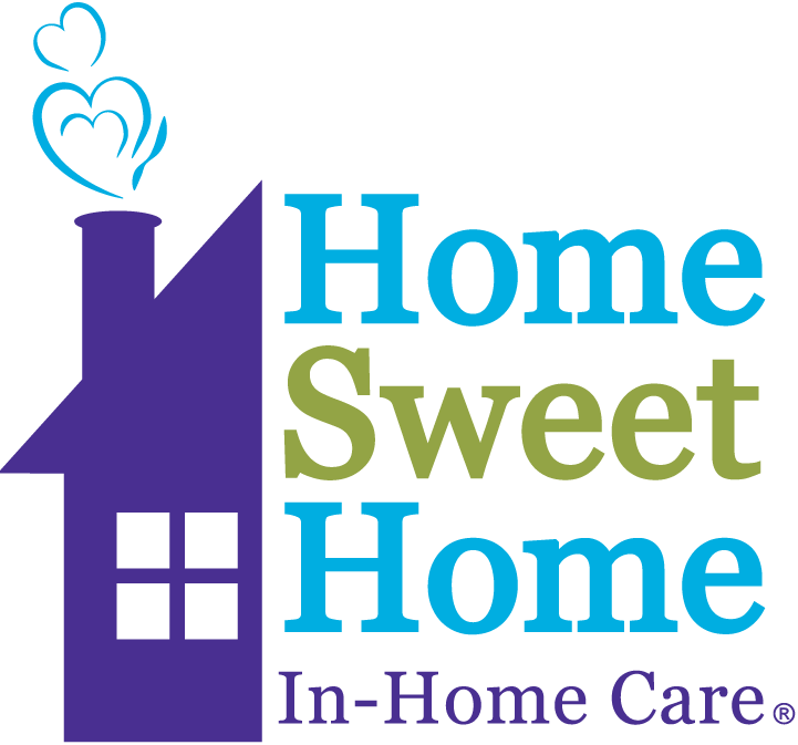 Home Sweet Home In-Home Care logo