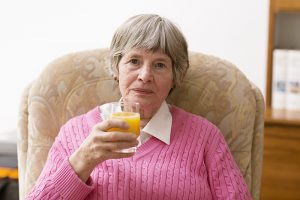 managing incontinence for seniors with dementia - senior services kalamazoo