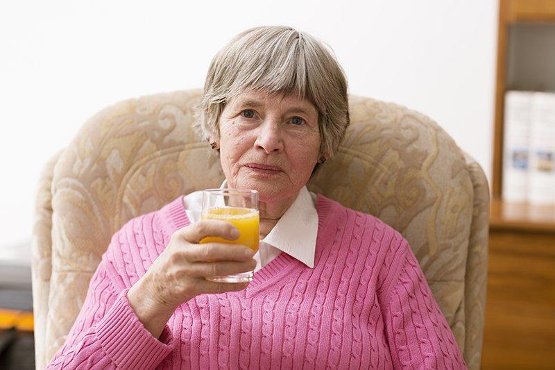 managing incontinence for seniors with dementia - senior services kalamazoo