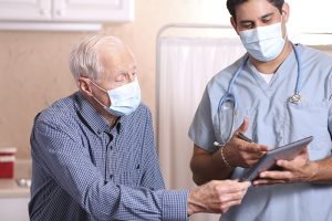 Elective Medical Procedures for Seniors