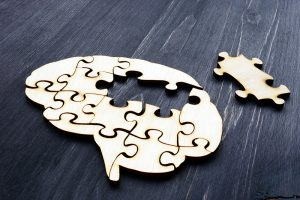 Alzheimer's research breakthroughs