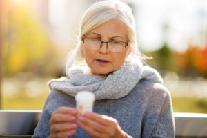 Home Sweet Home In-Home Care gives details on the two most commonly prescribed Alzheimer's disease treatments.