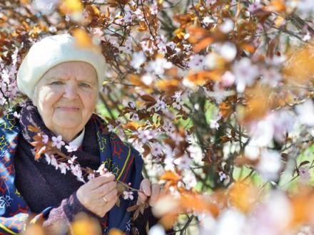 kalamazoo dementia care