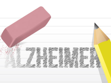 erase-Alzheimers-paper-pencil