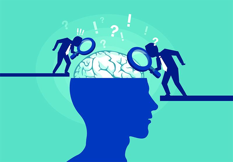Promising Alzheimer's Treatment