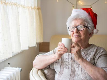 Only One Door Left On My Demented Santa >> Senior Care Blog St Joseph Paw Paw Kalamazoo Mi Home Sweet