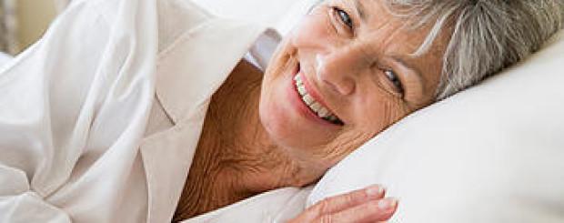 dementia care kalamazoo